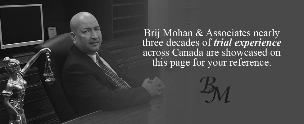 brij-mohan-and-associates-trial-cases
