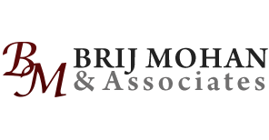 brij-mohan-and-associates