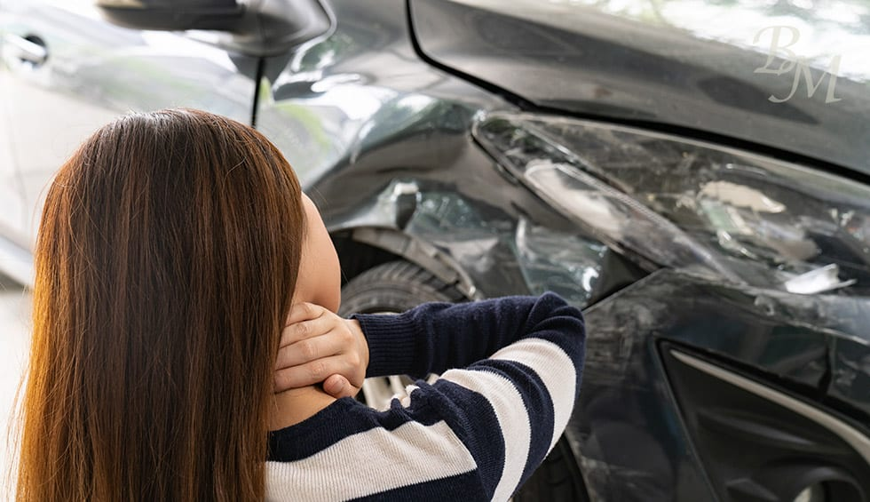 Personal-Injury-Trial-Lawyers