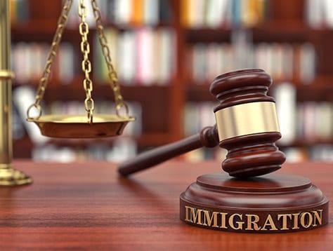 immigration-law-surrey
